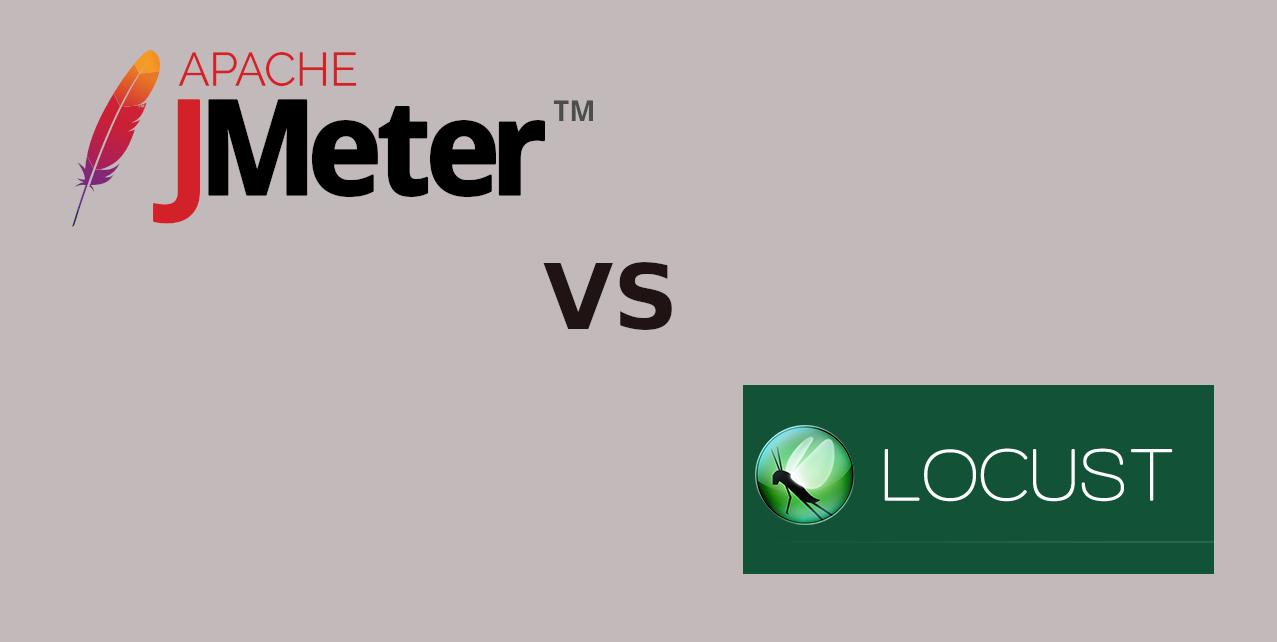 Load Testing: JMeter vs Locust | Mehdi Shokoohi